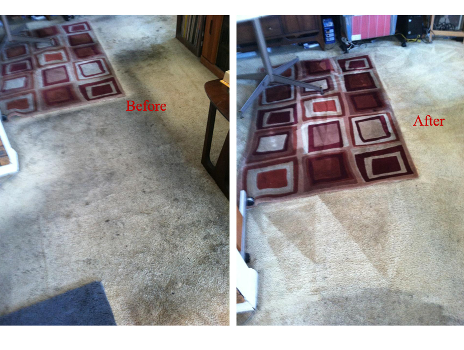 upholstery cleaner los angeles